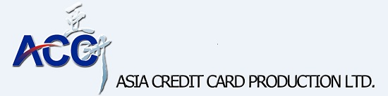 ACC,ASIA CREDIT CARD PRODUCTION LTD
